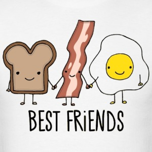 best-friends-breakfast-men-s-t-shirt